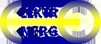 ELEKTRO - ENERGO, s.r.o.